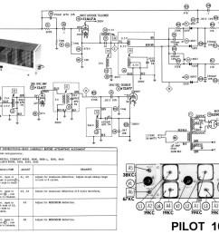 am fm radio pilot 100 stereo demodulator [ 1248 x 870 Pixel ]