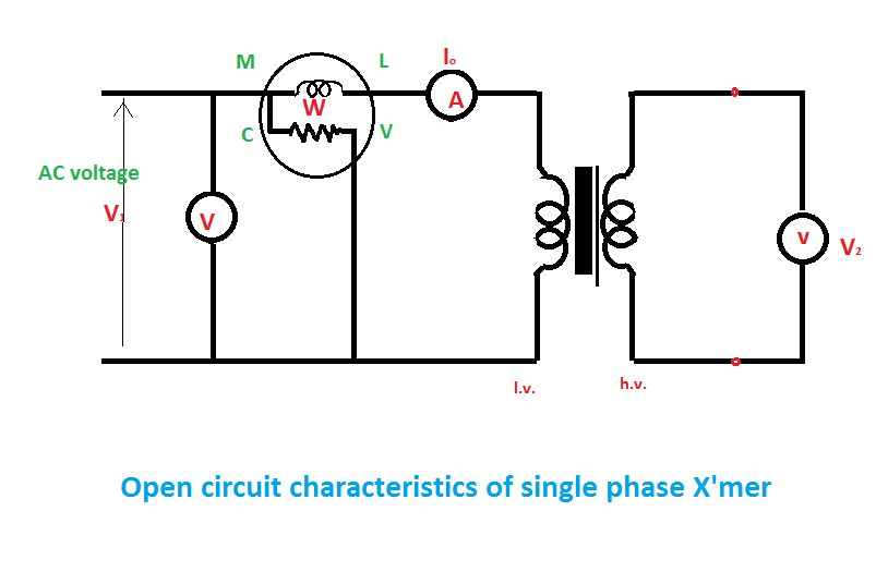 ge kv2c multifunction meter fitzall wiring diagram vz crewman 42 diagrams 147523 18111 single phase transformer resize 665