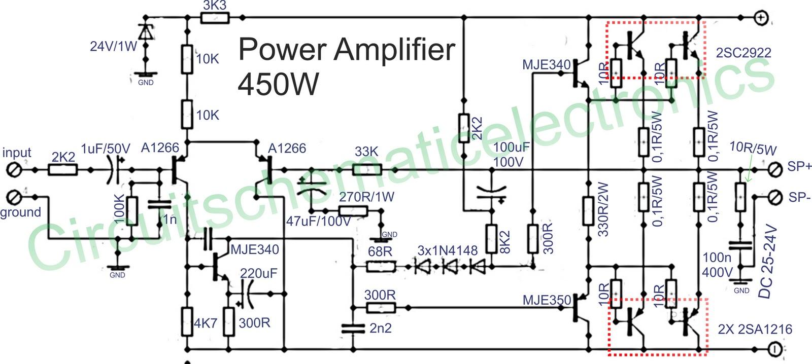 l520 wiring diagram schematics wiring diagram rh 5 19 13 jacqueline helm de