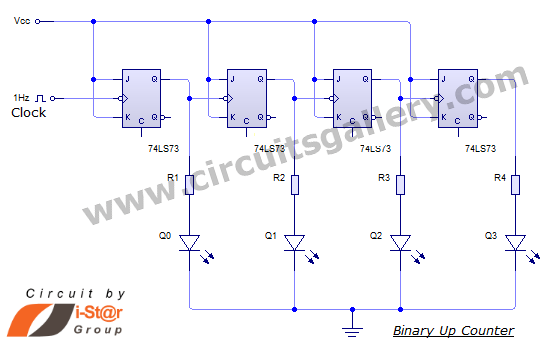 Displaying 20gt Images For Simple Electronic Circuit Diagram