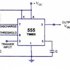 Lighting Control System Wiring Diagram Network Design 38