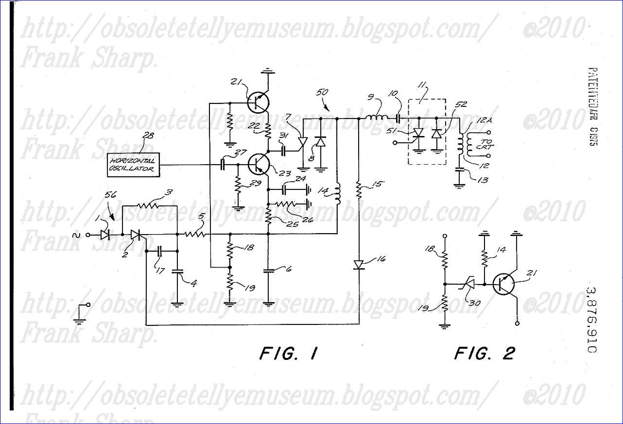 Valeo Deutz Alternator Wiring Diagram 4 Wire Alternator