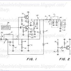 Valeo Marine Alternator Wiring Diagram Surround Sound Deutz Circuit Maker