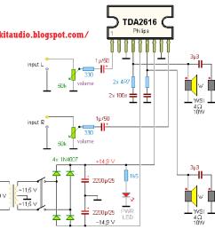 1982 corvette radio wiring diagram 1982 free engine 1979 monte carlo ecm schematic i1971 monte carlo console [ 1098 x 897 Pixel ]