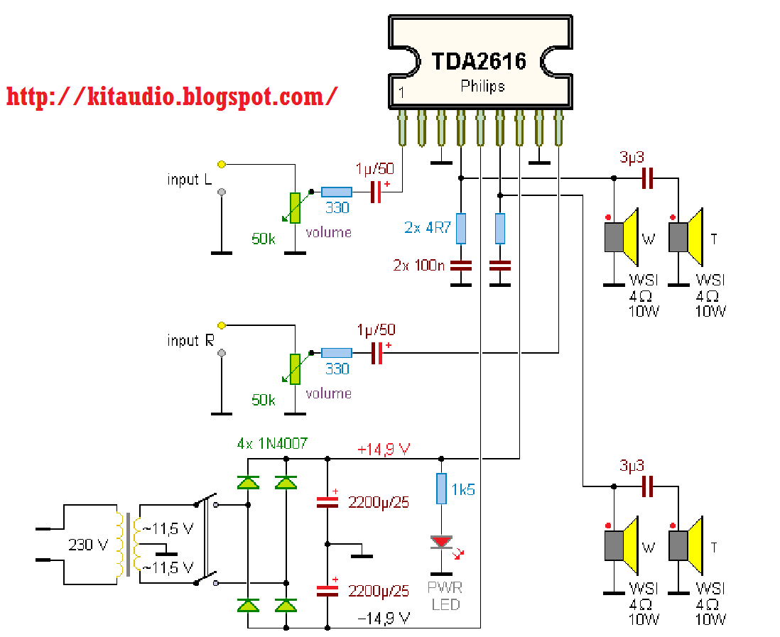 hight resolution of 1982 corvette radio wiring diagram 1982 free engine 1979 monte carlo ecm schematic i1971 monte carlo console