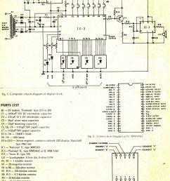 digital clock under repository circuits 24852 next gr led running light circuit diagram foto artis candydoll [ 1241 x 1600 Pixel ]