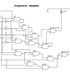 logic diagram circuit wiring diagram option logic gates circuit diagram logic diagram circuit [ 1600 x 1125 Pixel ]