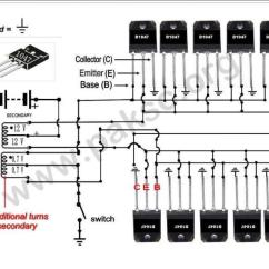 Apc Ups Battery Wiring Diagram 3 Way Diagrams For Switches Electronic Circuits Page 504 :: Next.gr