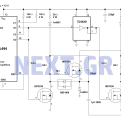 switching power supply power supply circuits next gr circuit diagram power supply circuit high power switching power supply [ 2265 x 1285 Pixel ]