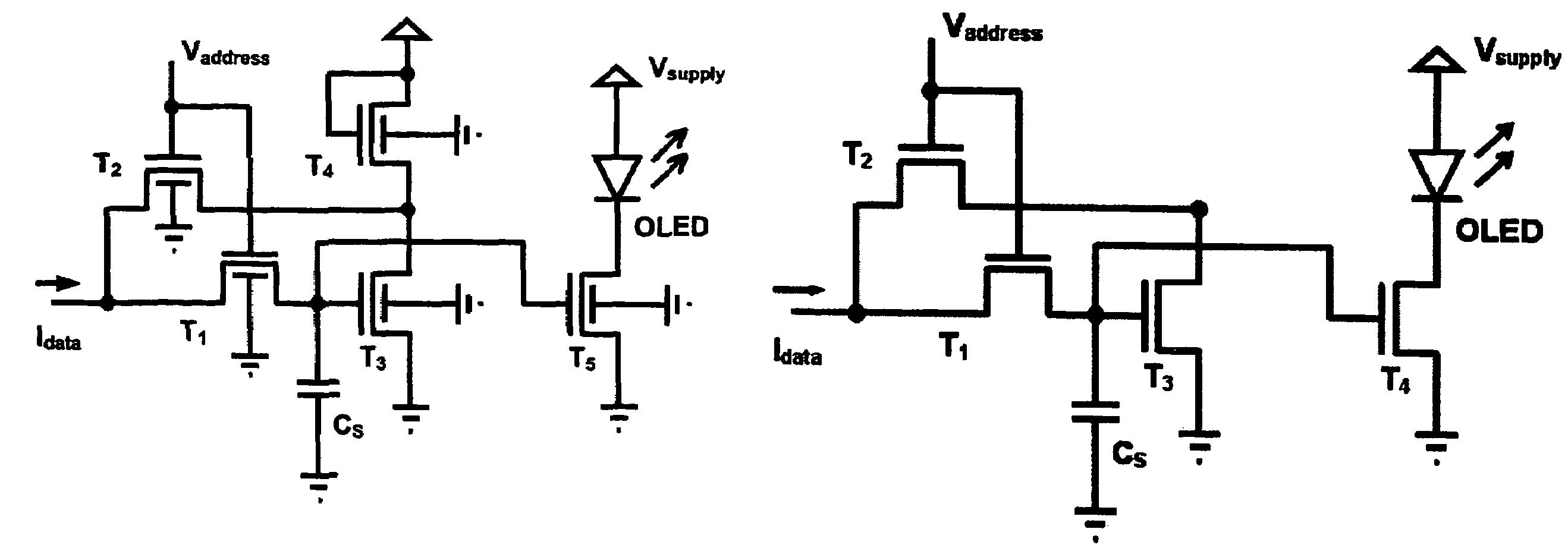 > sens detectors > light > optical interruption sensor