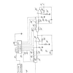 Wein Bridge Oscillator Circuit Diagram Kicker Solo Baric L7 Wiring Sine Wave Page 5 Circuits