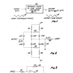 Wein Bridge Oscillator Circuit Diagram 2005 Kia Sedona Cooling Fan Wiring Sine Wave Page 5 Circuits
