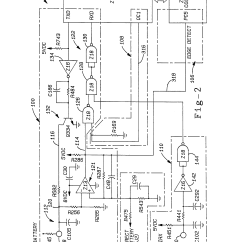 Wein Bridge Oscillator Circuit Diagram Intertherm Electric Furnace Wiring Electronic Circuits Page 648 Next Gr