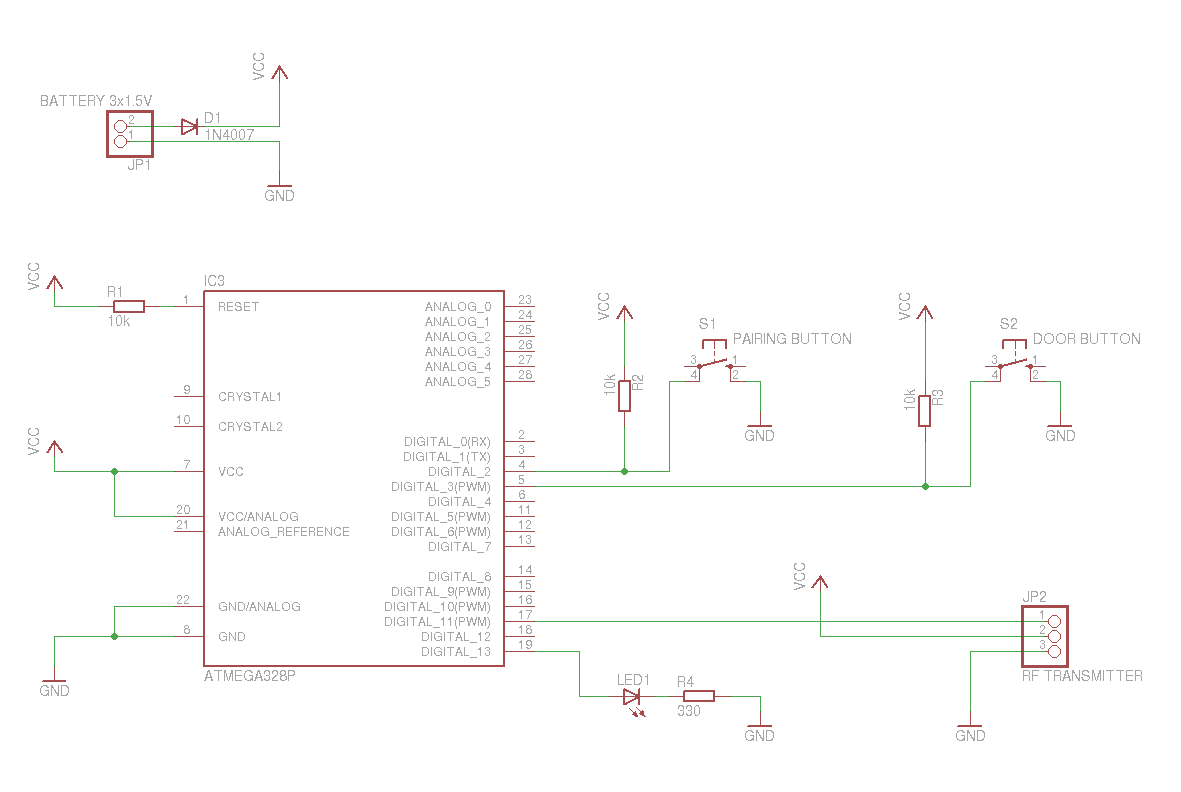 Mosfet Circuit Page 4 Other Circuits Next