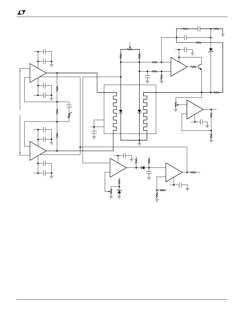 Sawtooth Wave Generator Circuit Diagram Triangular