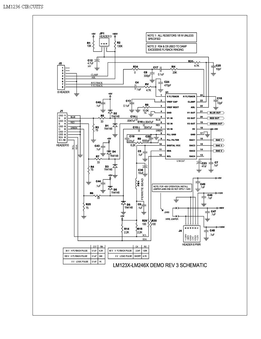 antenna tuner circuit : Antenna Circuits : RF Circuits