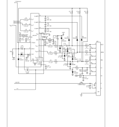 diy effects loop switcher wiring diagrams wiring diagram hdmi wiring diagram midi interface diagram [ 850 x 1100 Pixel ]