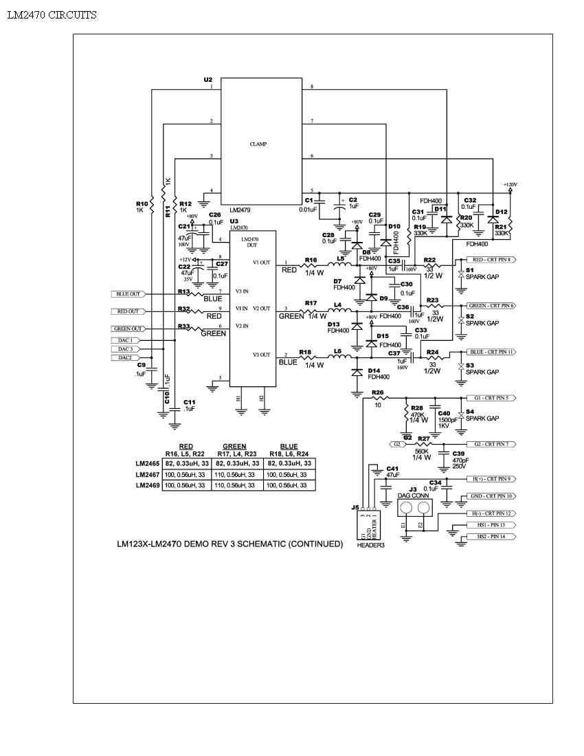 > rf > am circuits > AM radio intermediate frequency