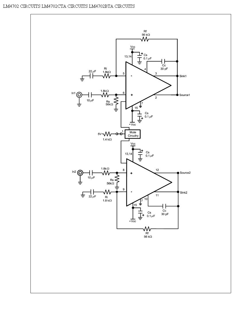 avr microcontroller circuit Page 9 : Microcontroller