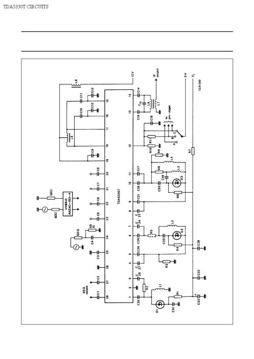 small resolution of kicker cvr ohm wiring diagram images volt subwoofer wiring diagram subwoofer speaker diagrams besides ohm sub