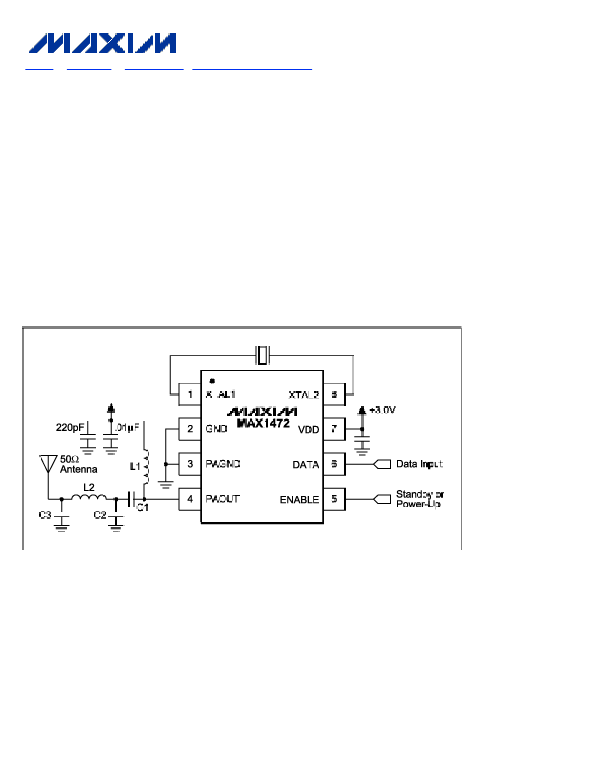 Rf Frequency Converter Diagram, Rf, Free Engine Image For
