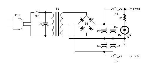 Lithium Battery Pack Wiring Diagram, Lithium, Free Engine