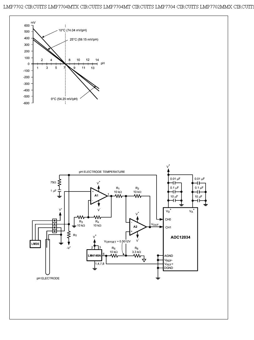 sensor circuit Page 11 : Sensors Detectors Circuits :: Next.gr