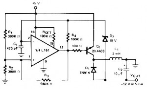 Top Circuits Page 515 :: Next.gr