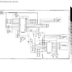 3w Led Driver Circuit Diagram 1970 Chevy Truck Ignition Wiring Dimmable Power Supply Schematic Get Free Image About