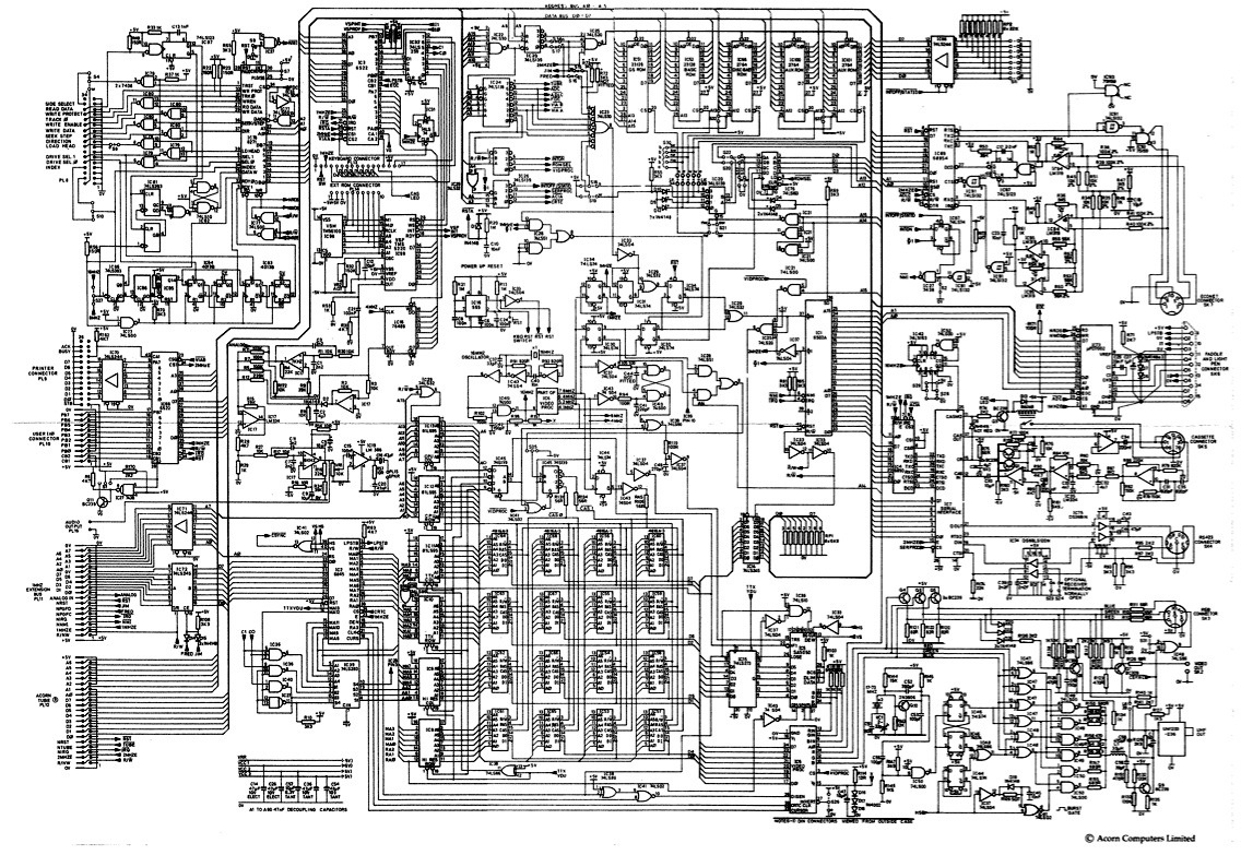 raspberry pi 3 model b wiring diagram 65 mustang headlight switch schematic get free image about