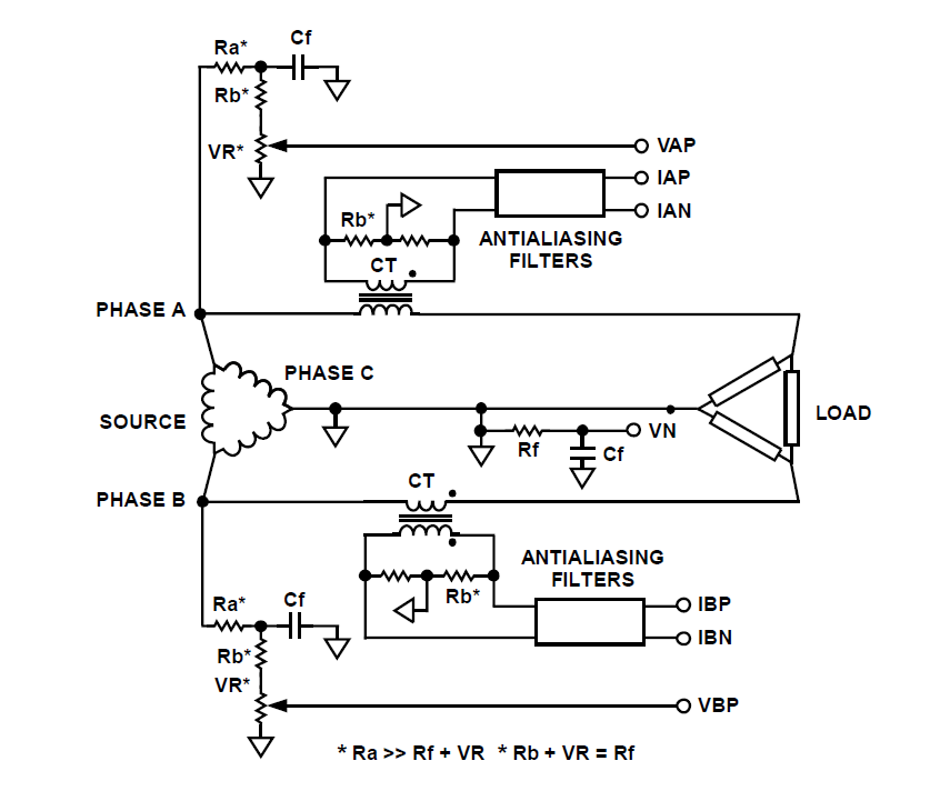 1333665857 3 Phase 3 Wire Meter Connection?resize=665%2C566 35s meter wiring diagram meter form diagrams, meter service cutler hammer an16dn0 wiring diagram at alyssarenee.co