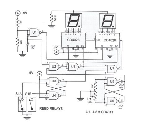 meter circuit Page 17 : Meter Counter Circuits :: Next.gr
