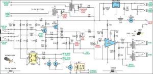 Aviation Inter under Repositorycircuits 40210 : Nextgr