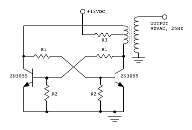 telephone ringer circuit Page 2 : Telephone Circuits