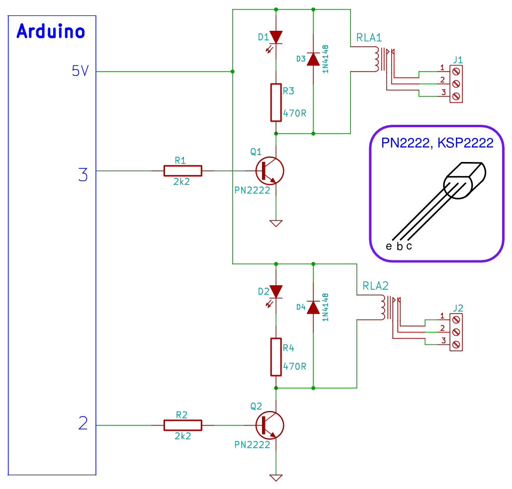 hight resolution of arduino tiny relay shield