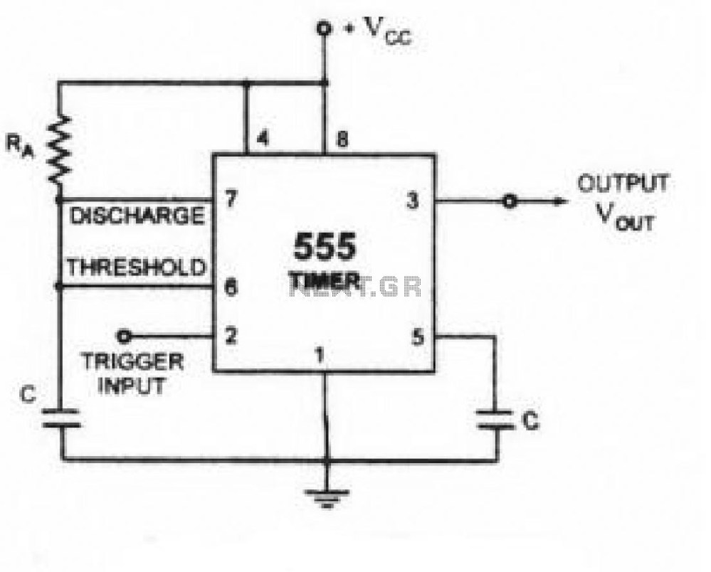medium resolution of mercedes s500 fuse diagram on e320 mercedes starter wiring diagram