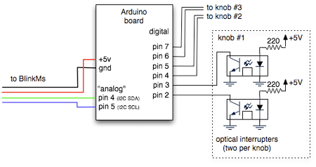 Wiring Diagram As Well Arduino Rgb Led Circuit Likewise
