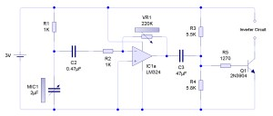 New Circuits Page 8 :: Nextgr