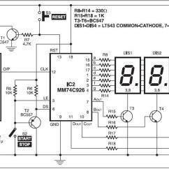 Jeep Wrangler Stereo Wiring Diagram Tel Tac 2 7 Segment Clock Circuit – Readingrat.net