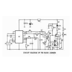 4 Bank Battery Charger Wiring Diagram, 4, Free Engine