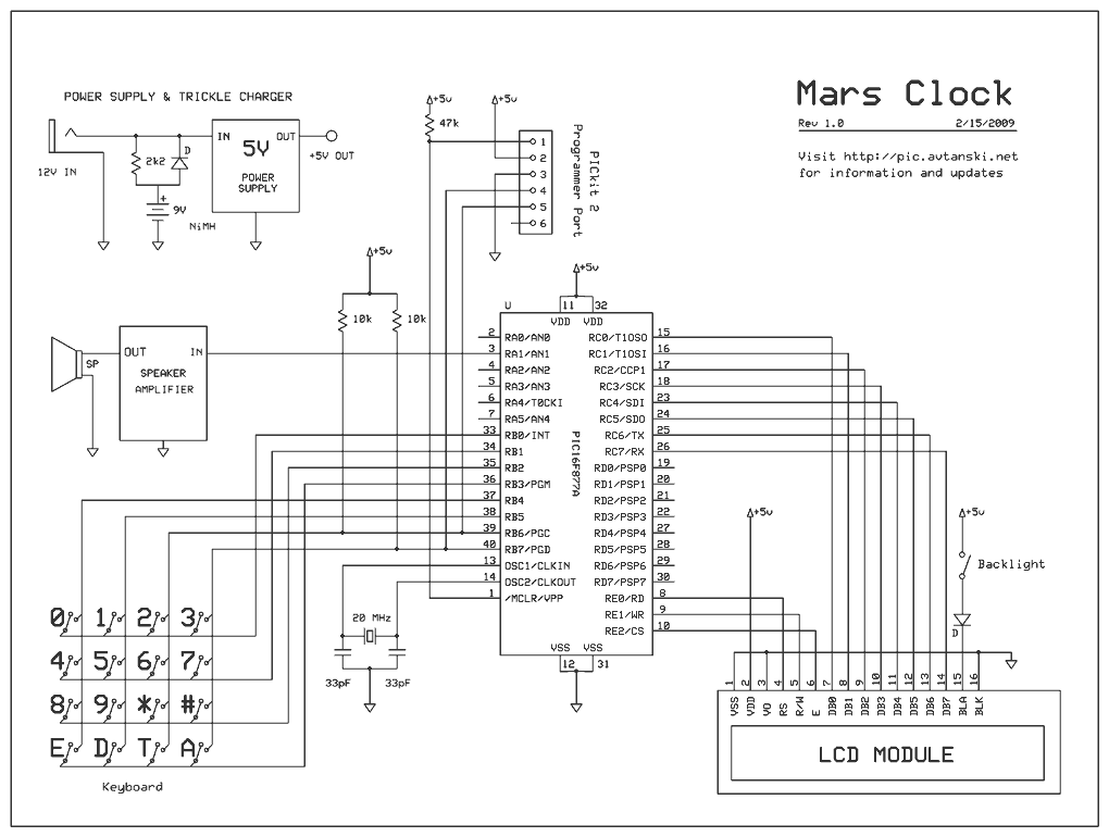 dynamo current and voltage regulator by tl084