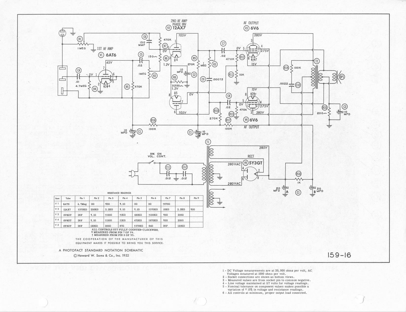 Gt Power Supplies Gt Switch Mode Gt A Circuit Diagram Of A