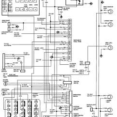 1997 Buick Lesabre Wiring Diagram Soft Starter Panel 1998 Free Best Data 88 Royale 1995 Fuse Box Library Abs