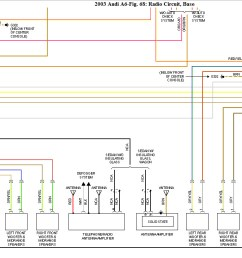 audi allroad wiring diagram another blog about wiring diagram u2022 rh ok2 infoservice ru [ 1174 x 714 Pixel ]