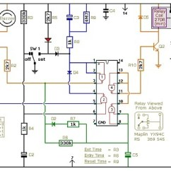 Building Wiring Diagram Nitrous With Transbrake House Block All Data Schematic 66