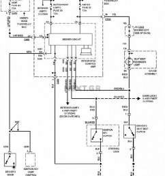2000 honda cr v wiring harness wiring diagram for youwiring schematic 2000 honda cr v ex [ 940 x 1145 Pixel ]