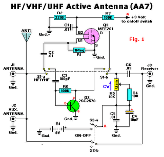 uhf circuit Page 2 : RF Circuits :: Next.gr