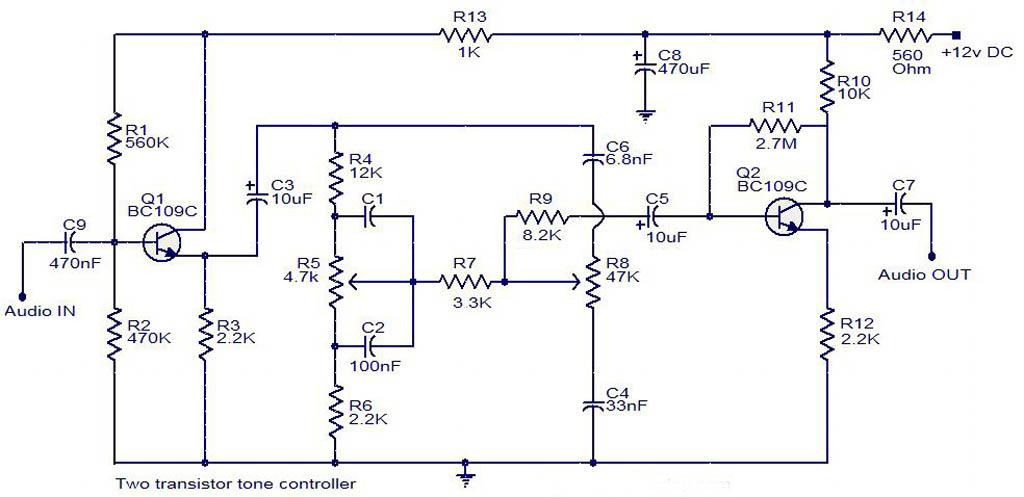 Basic Electrical Wiring Residential Basic House Wiring Diagram