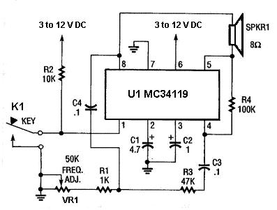 Electronic Circuits Page 196 :: Next.gr