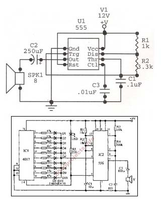 Electrical Wiring Diagrams 480v Metal Halide Ballast